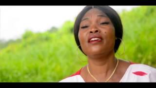 ATHALIA MEKE  YU WANI 🔥🔥🔥PASAOFFICIAL 😎 VIDEO2K18