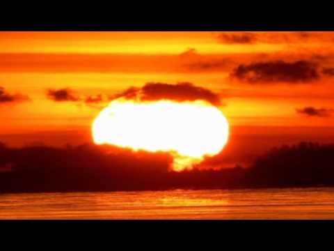 Guten Morgen Sonnenschein Nana Mouskouri Lastfm