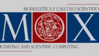 Radio24, 2024: intervista di Enrico Pagliarini su Dati e COVID-19, 13 marzo 2020