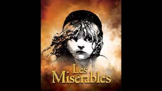 Les Misérables: 5- I Dreamed A Dream