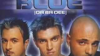 Eiffel 65   Blue (Da Ba Dee) (Instrumental Original)