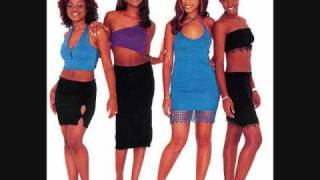 Destiny's Child - Bug A Boo (Refugee Camp Remix feat Wyclef Jean)