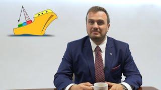 Milioner opowiada o IMPORCIE Z CHIN od kuchni! Bartosz Bocheńczak