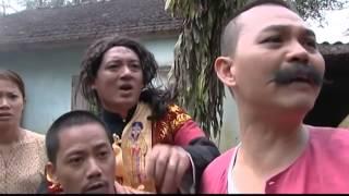 Phim Hài Tết 2016 Sét Đánh Không Chết Chiến Thắng Bình Trọng