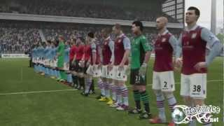 Portugal Primeira Liga Goals & Highlights HD