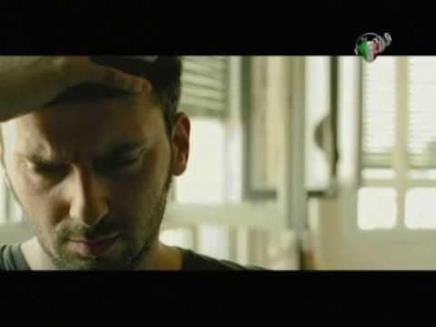 Cesare Cremonini - Marmellata #25