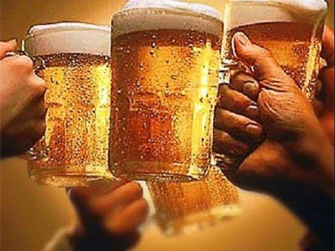 Мурманск меридиан лечение алкоголизма