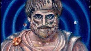 Философия Аристотеля часть 1