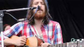 Fleet Foxes Cover Innocent Son