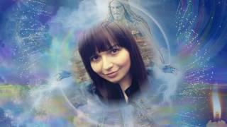 Памяти... любимой доченьки Аверкиевой Оли