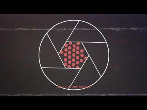 Only Us (Lyric Video)