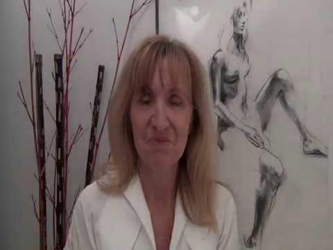 Ketonuria dans le diabète