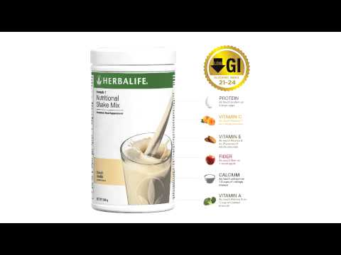 mp4 Nutrition Shake Mix Nutrition Facts, download Nutrition Shake Mix Nutrition Facts video klip Nutrition Shake Mix Nutrition Facts