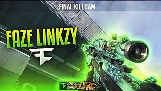 Faze Linkzy видео видео