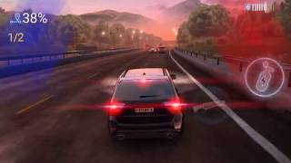 CARX HIGHWAY RACING Android / iOS Gameplay Indian RT SUV Gameplay | Car Racing Game