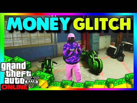 Download Its Back Solo Unlimited Bunker Supplies Glitch In Gta 5