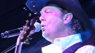 Tracy Lawrence - I See It Now (Houston 12.11.14) High Quality Mp3