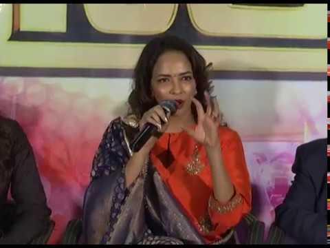 Manchu Lakshmi about Memu Saitham Reality Show