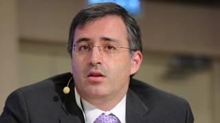 Сергей Гуриев: В Украине не хватит ресурсов, чтобы приблизиться к Европе