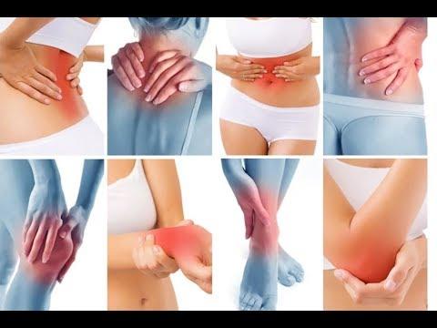Тибетский обезболивающий крем для лечения ревматоидной артрита боли в суставах боли в спине