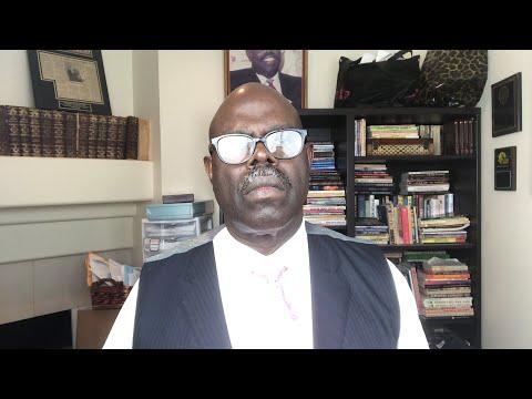 White nigers: White on white crime!!!