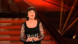 Mireille Mathieu, Chris de Burgh & Florian Silbereisen - Wenn die Sonne erwacht in den Bergen 2014