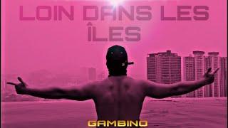 GAMBINO   LOIN DANS LES ILES  2019