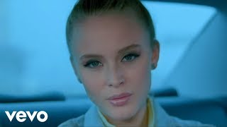 Rooftop - Zara Larsson  (Video)
