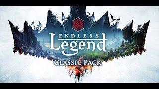 VideoImage1 Endless Legend - Classic Pack