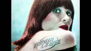 Rita Lee   Rita Lee (Álbum Completo) [1979]