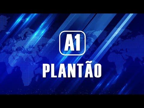 Governador do Piauí, Wellington Dias, lança Plano Estadual de Vacinação contra COVID-19