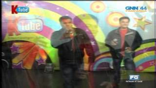 KTUBE - DOS PALIKEROS epi 11 season 5