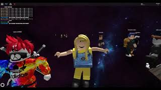 1273 Rockefeller Street Roblox Music Id Codes For Roblox Robux