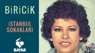 Biricik - İstanbul Sokakları
