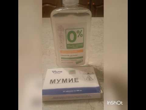 Tabletki drożdżowe na wypadanie włosów