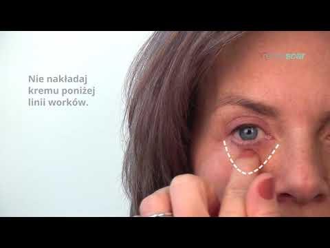 Jak leczyć hemoroidy użyciu środków ludowej