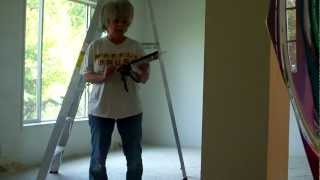 How To Use A Caulking Gun For Dummies