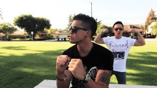 This I Promise You Cover (NSYNC)- Joseph Vincent