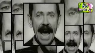 Scatman John   Scatman (Extended Mix) 1995
