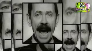 Scatman John   Scatman (Extended Mix) 1995