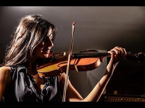 La La La - Violin & Piano Cover, nghe mà rùng mình các bạn ạ, hay vãi nồi ra ý