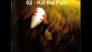 Face Down - Kill the Pain
