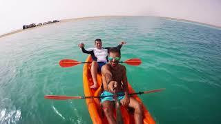 preview picture of video 'رحلة المستكشفون - أملج الحوراء HD TheXplorers Adventure to Umulj'