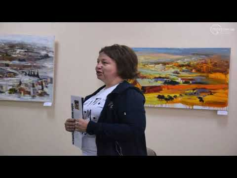 работа для художников удаленно в украине