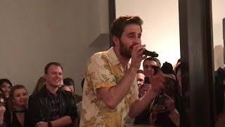 Ben Platt   Bad Habit (314)   Los Angeles Pop Up Show