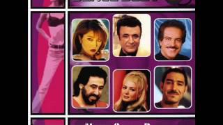 Leila Forouhar  Pashimoon Dance Beat 2   لیلا فروهر  پشیمون