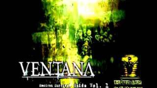 Ventana - Cry Little Sister (Album Version) HQ