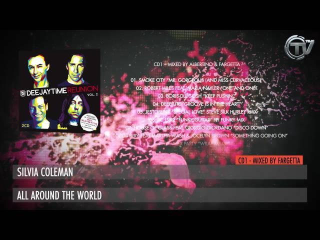 Deejay-time-reunion-vol-2