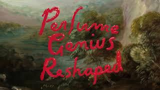 Perfume Genius   Just Like Love (Jam City Remix)