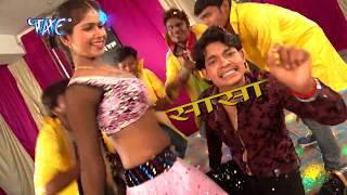 आव ढोंढिये पे लिख दी सासाराम    Raja Ji Ke Kora Me    Ankush Raja    Bhojpuri Hit Songs 2016 new